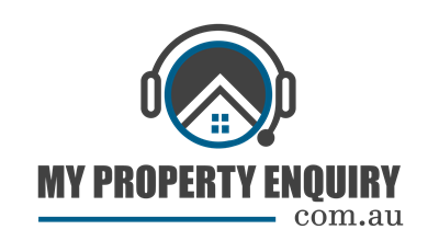 My Property Enquiry
